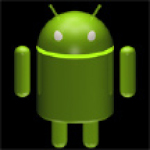 android 1in