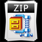 zip logo 1in